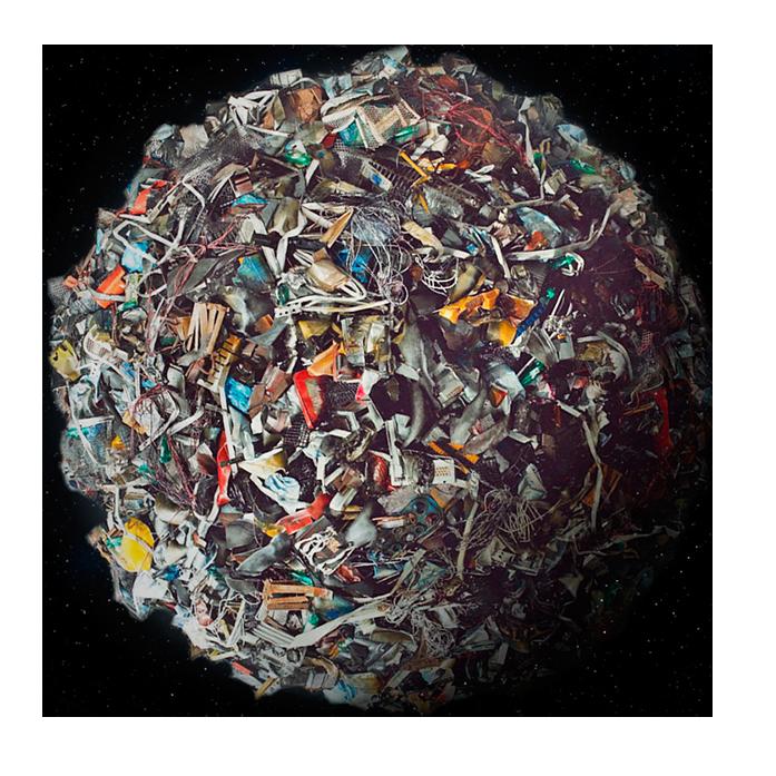 mundo-basura