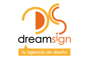 Dreamsign